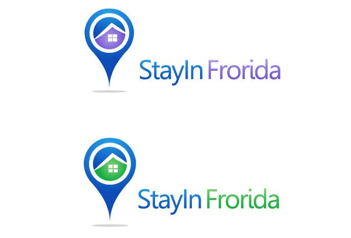 Contest Entry #                                        112                                      for                                         Graphic Design for StayInFlorida.co.uk