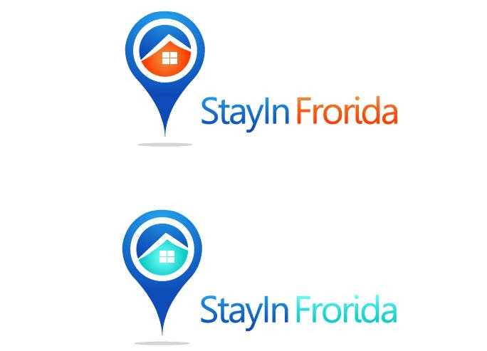 #115 for Graphic Design for StayInFlorida.co.uk by mrdesigners