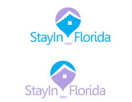 nº 73 pour Graphic Design for StayInFlorida.co.uk par mrdesigners