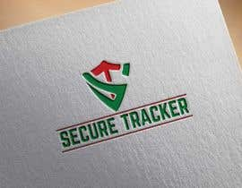 #78 , Design a Logo and Icon for Secure Tracker Brand 来自 DesignInverter