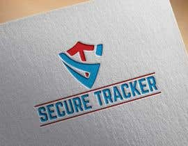 #80 , Design a Logo and Icon for Secure Tracker Brand 来自 DesignInverter