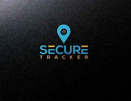 #10 , Design a Logo and Icon for Secure Tracker Brand 来自 MOFAZIAL