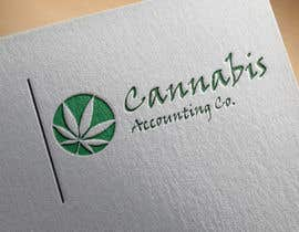#29 for Design a Logo- Cannabis Accounting Co by wcome7177
