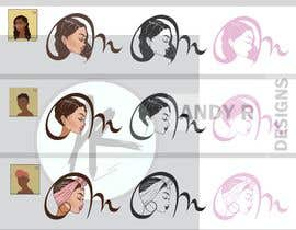 Nro 46 kilpailuun Character Drawing/Illustration käyttäjältä andyrazi25