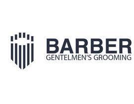 eismantart tarafından Design a Logo for Retro Barber Shop için no 56