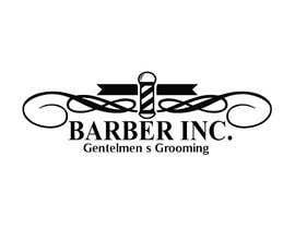 IzBeLLoVe tarafından Design a Logo for Retro Barber Shop için no 48