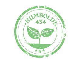 #23 pentru Design a unique logo that solidifies the brand de către hendmoawad02