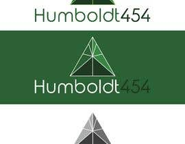 #49 pentru Design a unique logo that solidifies the brand de către giuliachicco92