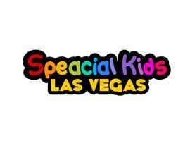 #10 Special Kids Las Vegas részére Beena111 által