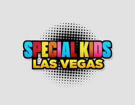 #1 Special Kids Las Vegas részére Jevangood által
