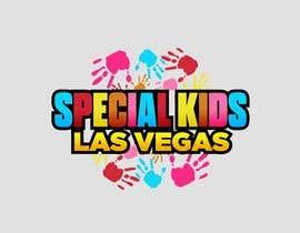 #8 Special Kids Las Vegas részére Jevangood által