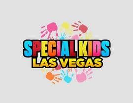 #15 Special Kids Las Vegas részére Jevangood által