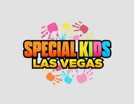 #17 Special Kids Las Vegas részére Jevangood által