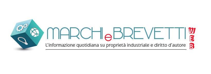 Penyertaan Peraduan #                                        84                                      untuk                                         Restyling logo Marchi e Brevetti web