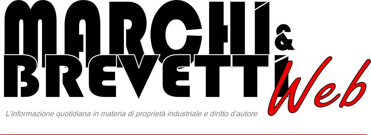 Penyertaan Peraduan #                                        29                                      untuk                                         Restyling logo Marchi e Brevetti web