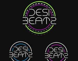 nº 54 pour Design a Logo par gerardguangco