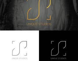 #127 für Design a Logo von aashiq96