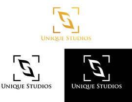 #149 für Design a Logo von artzone676
