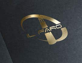 #54 untuk Disegnare un Logo for News Blog oleh IAN255