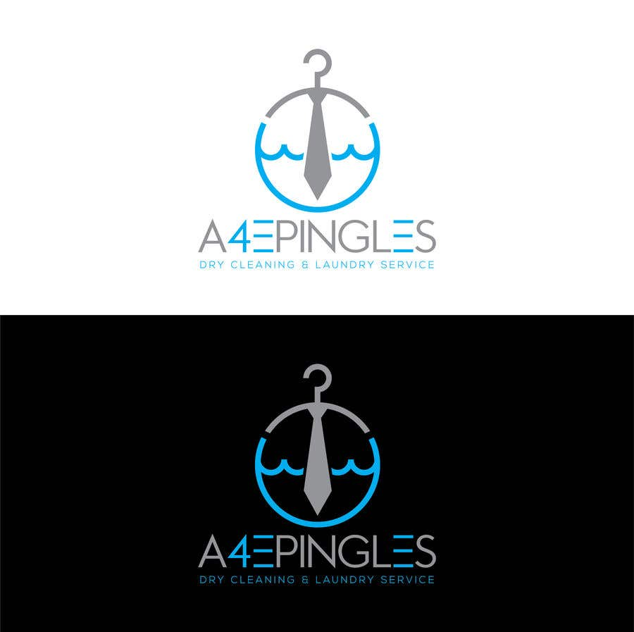 Contest Entry #30 for Show us your skills, design a cool logo :D