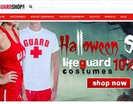 webcreadia님에 의한 Design ecommerce  website homepage slider을(를) 위한 #65