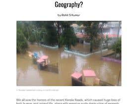 #23 para Article for School Students por RishilS