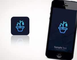 #27 untuk Design an icon for a mobile app oleh suyogapurwana
