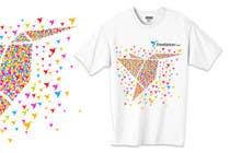 A(z) T-shirt Design Contest for Freelancer.com nevű Graphic Design versenyre érkezett 5380. számú pályamű