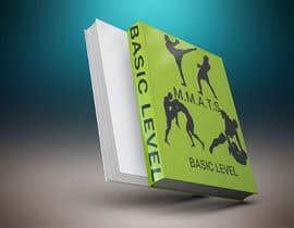 #12 para Make an a5 booklet de AfzlDesign