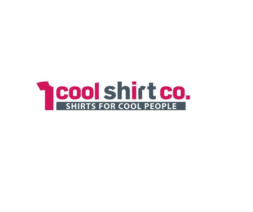 Penyertaan Peraduan #                                        73                                      untuk                                         Design new logo for eCommerce brand