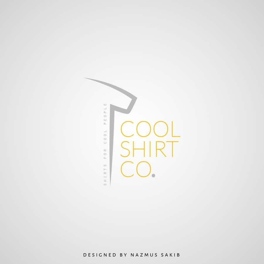 Penyertaan Peraduan #                                        77                                      untuk                                         Design new logo for eCommerce brand