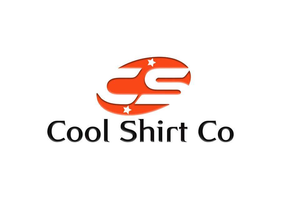 Penyertaan Peraduan #                                        52                                      untuk                                         Design new logo for eCommerce brand