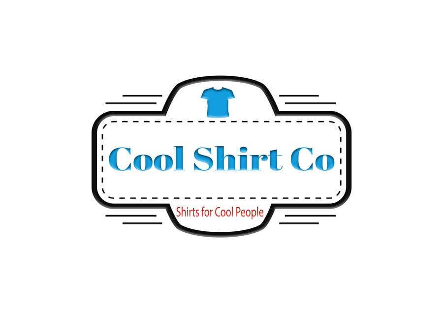 Penyertaan Peraduan #                                        56                                      untuk                                         Design new logo for eCommerce brand