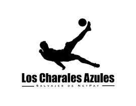 #1 for Logo Design for a Table Football team af Moos23