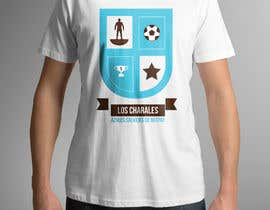 #28 for Logo Design for a Table Football team af souravmohansaha
