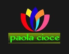 #25 for logo creation by mdnahidaslam365
