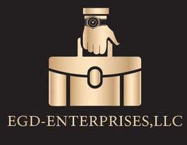 nº 46 pour EGD-ENTERPRISES,LLC par Genkat