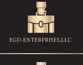 nº 48 pour EGD-ENTERPRISES,LLC par Genkat