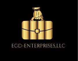 nº 43 pour EGD-ENTERPRISES,LLC par mustjabf