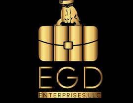 nº 51 pour EGD-ENTERPRISES,LLC par mustjabf