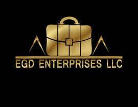 nº 22 pour EGD-ENTERPRISES,LLC par alimohamedomar