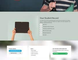 #17 for College Wordpress Website - Enrolment and payment plugin by mehebubjahdi8