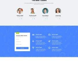 nº 13 pour College Wordpress Website - Enrolment and payment plugin par devboysteam