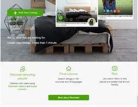 nº 18 pour College Wordpress Website - Enrolment and payment plugin par mdnahidaslam365