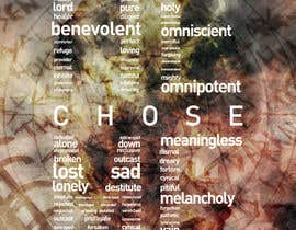 #68 for Graphic Design for Disciplez af ChrisminneyGD