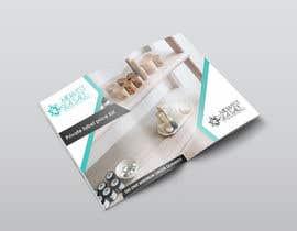 #29 untuk Need 2 Company Price List Brochures oleh aGDal