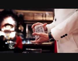 #16 para Creating Quick(Less than 1 min) Promo Video for Magic Show de m7mdelminshawi