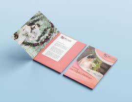 #8 , Presentation Folder for Expo 来自 monishgoyani