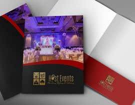#7 , Presentation Folder for Expo 来自 sujithnlrmail