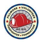 Graphic Design 参赛作品 #90 for Logo Design for Fillmore Volunteer Firefighter Foundation